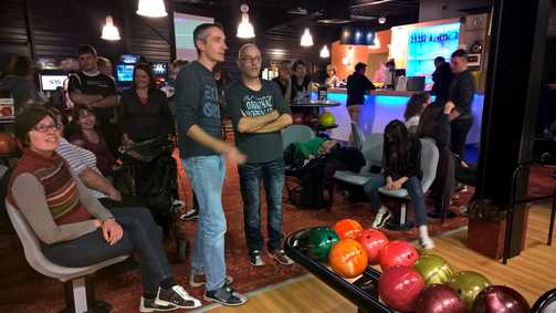 resto bowling 15oct162
